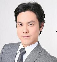 大和市議会議員 防災士 あかみね太一 戦うお父さん 市政に挑戦!